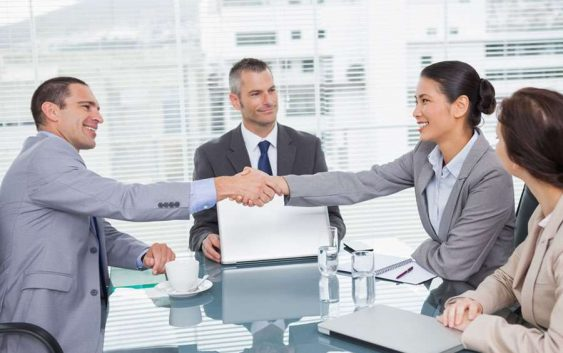 Business Broker Explains the Process of Buying a Business - SoLoMo  Technology